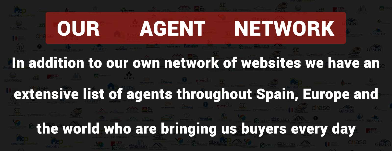 sell-spain-property